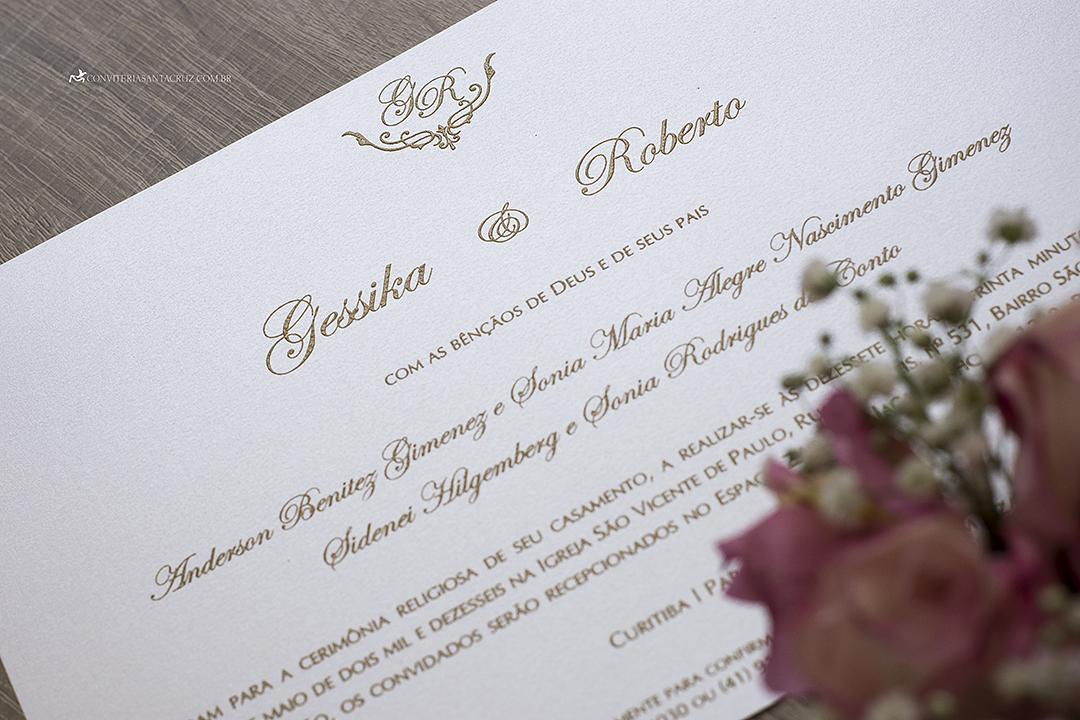 convite_de_casamento_gessika_roberto6